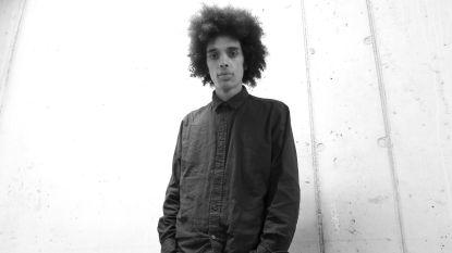 Overpeltenaar (21) op zoek naar 'nachtraven' voor documentaire