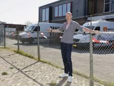 Buurman van de voedselbank in Waalwijk is overlast beu: 'Zo dicht op elkaar, dit is niet pluis'