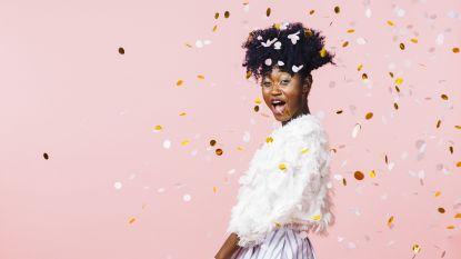 Fotografeer feest en win fotowedstrijd Fotonale