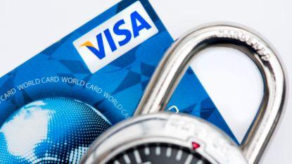 Visa telt bijna 5 miljard euro neer voor fintechbedrijf Plaid