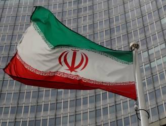 Iran dreigt zich terug te trekken uit verdrag inzake niet-verspreiding van kernwapens