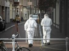 Zoetermeerder (21) opgepakt om betrokkenheid bij poging aanslag in Delft