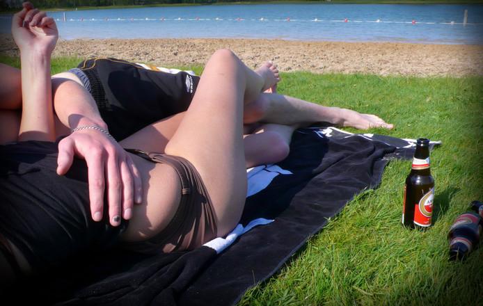 gratis Videos tiener porno
