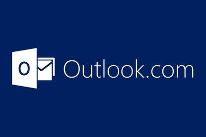 Problemen met e-mail bij Outlook.com
