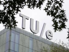 TU/e op de vingers getikt: uitvinding blijft van de student