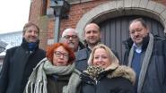 """Nieuwe coalitie in Oud-Turnhout: """"Investeren in mensen, niet in bakstenen"""""""