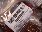 Verrassend veel animo voor hertenvlees Oostvaardersplassen: 'tijdelijk uitverkocht'