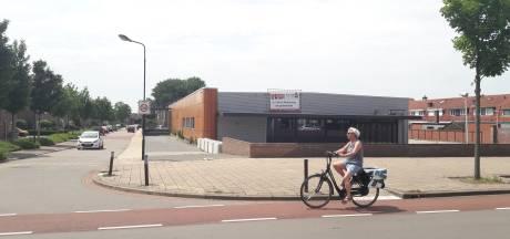 Budget fitnessketen Basic Fit komt naar Zeeuws-Vlaanderen