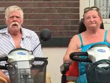 Rotterdammers reageren op geheel eigen wijze op status 'coolste stad'