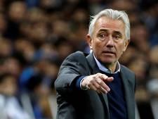 GA Eagles en Fortuna:  Via Van Marwijk naar Ars