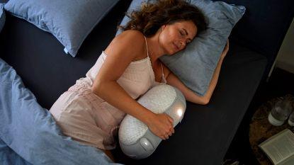 Boost je slaap (en je leven) met deze slimme snufjes