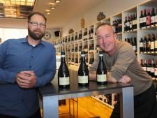 De Moriaan: we missen de gezelligheid in het wijnlokaal
