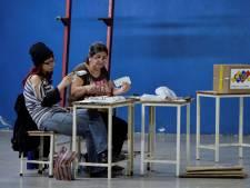 VS zullen uitslag verkiezingen Venezuela niet erkennen
