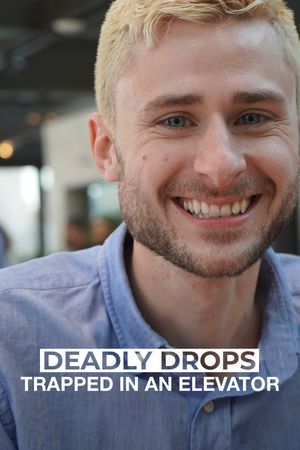 Deadly Drops: Trapped In An Elevator