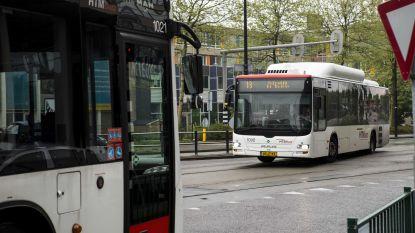 Amsterdam wil kinderen gratis met openbaar vervoer laten reizen op woensdagmiddag en in weekend