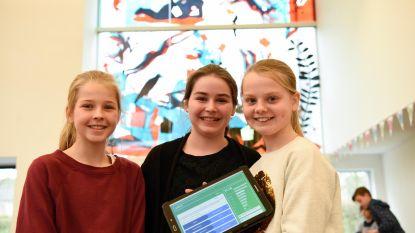 Bib lanceert introductiespel voor jongeren