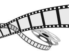 Hulstenaar wint korte filmfestival