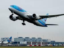 189 in Montenegro gestrande Nederlanders keren vandaag terug