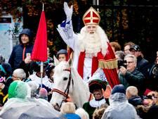 Zaanstad spreekt met organisaties over protest bij intocht Sint