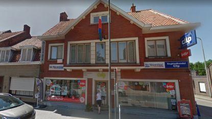 Na tweede overval op krantenzaak in nog geen 24 uur: politie klist 25-jarige verdachte