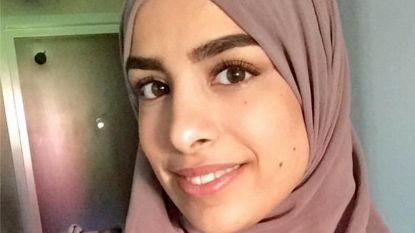 Moslima weigert hand van man te schudden. Nu krijgt ze 3.800 euro schadevergoeding