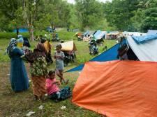 Vlissingen stuurt 3000 euro naar Ambon, Middelburg gaat gesprek aan met lokale Molukse gemeenschap