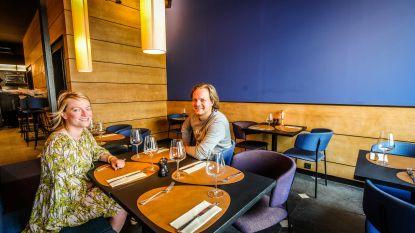 Jan's Cafe steekt in het nieuw én verandert in Gastrobar Sam: dit nieuwe concept mag je voortaan verwachten