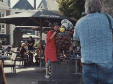 De Betuwe op de buis: EO volgt in Typisch Betuwe het 'gewone leven van bijzondere streekbewoners'