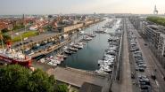 Illegaal riskeert jaar cel voor inbraak op luxejacht