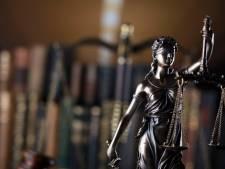 Rechtszaak tegen Julio V. gericht op twee ontuchtzaken