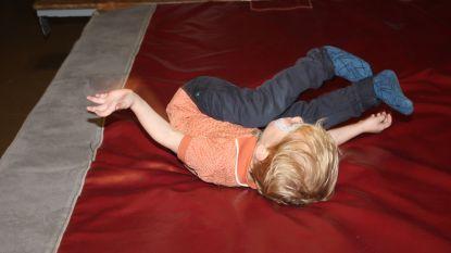 Driejarigen moeten voortaan naar de Buitenschoolse Kinderopvang tijdens de schoolvakanties