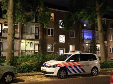 Verdachte kent overvallers van woning Deventer, maar durft namen niet te noemen