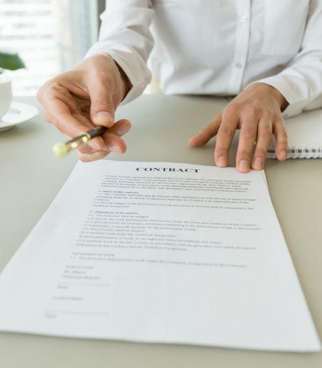 Waarom steeds meer bedrijven je een baan willen geven zónder dat je hoeft te solliciteren