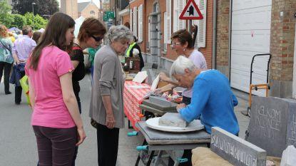 Organisatoren zoeken kunstenaars voor Zonnebatjes: gratis deelname en gratis ontbijt