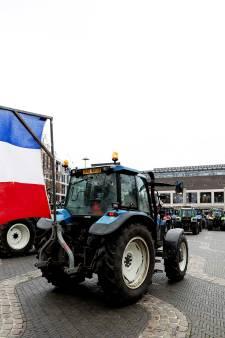 Gelderland baalt van 'wildwest-politiek' Brabant: 'Ze laten anderen met de rommel zitten'