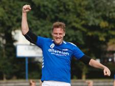 Krankzinnige comeback Oost-Arnhem na stevige ingreep nieuwe coach
