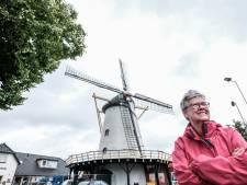 Hannie is verknocht aan de molen van Giesbeek: 'Mooiste stukje van het dorp'