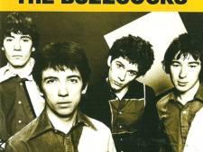 Zanger punkband Buzzcocks overleden