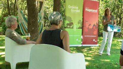 """Toerisme Vlaams-Brabant investeert ruim 1 miljoen euro in relanceplan voor toeristische sector: """"De beleefbon kan je op enorm veel leuke plekken inzetten"""""""