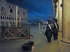 Dramavakantie voor Hans (65) in 'ondergelopen' Venetië: 'We kunnen ons huisje niet uit'