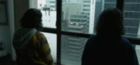 Saoedische zusjes verschuilen zich al maanden in Hong Kong op de vlucht voor familie