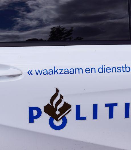 Vermiste 28-jarige vrouw uit Nijmegen weer terecht