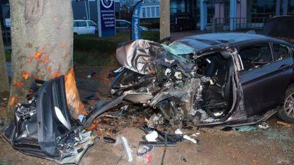 Minder diefstallen, maar méér ongevallen in politiezone Neteland