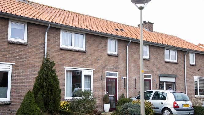 Loterij bepaalt wie dit Nederlandse rijhuis mag huren, duizend geïnteresseerden