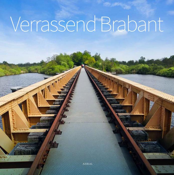Verrassend Brabant.
