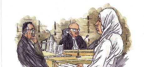 Naïef meisje of jihadbruid: haar kinderen mag Fatima in elk geval niet zien