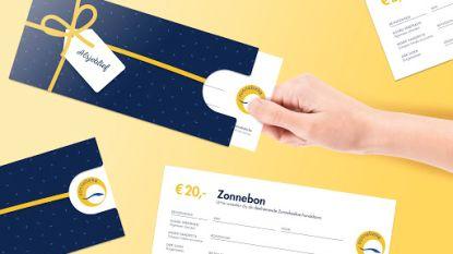 Zonnebeke pompt 400.000 euro in relanceplan