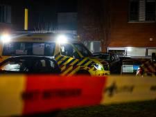 Beroepsorganisatie wil opheldering over uitblijven politie bij incident Wageningen