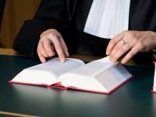 Boefjes: man ruilt auto voor pistool en eindigt voor de rechter