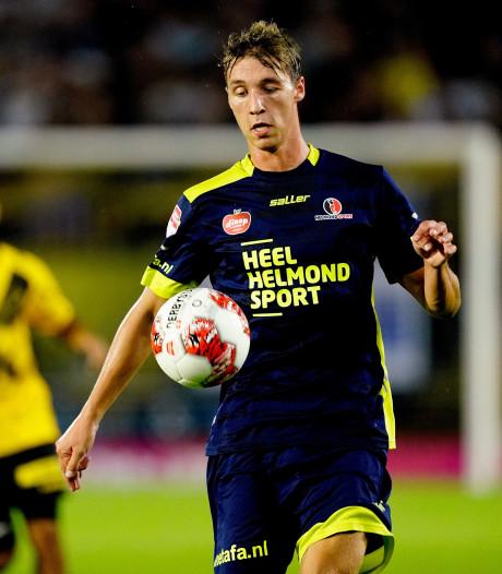 LIVE | Helmond Sport tegen Almere City op jacht naar eerste overwinning